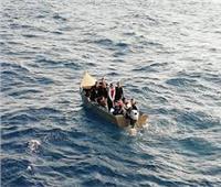 الداخلية التونسية: ضبط 18 شخصًا حاولوا اجتياز الحدود البحرية