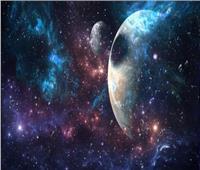 فيديو| لغز ينتظر الحل .. اكتشاف إنسان على كويكب بعيد !