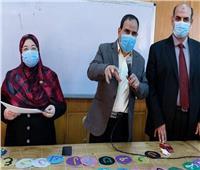 مصر بلا أمية.. افتتاح دورة إعداد «مُعلم الكبار» أون لاين