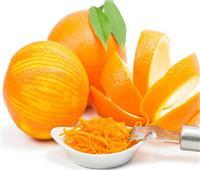 لا تتخلص منه| فوائد كبيرة لقشر البرتقال بوصفات بسيطة
