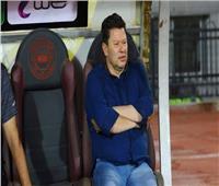 بعد 6 مباريات.. رضا عبدالعال يسجل انتصاره الأول مع طنطا