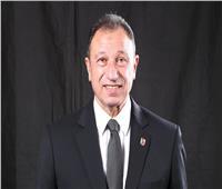 محمود الخطيب.. من الحلمية إلى العالمية