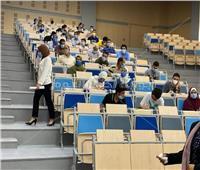 إعداد قوائم المقبولين بالجامعات الخاصة والأهلية بنظام جديد لمنع التلاعب