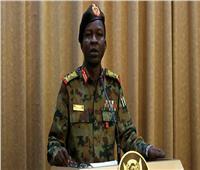 السودان: اتفاق على عودة قادة «الجبهة الثورية» إلى الخرطوم في 15 نوفمبر المقبل