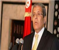تونس والولايات المتحدة تبحثان تعزيز علاقات التعاون الثنائي