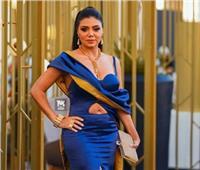 رانيا يوسف تتجاهل الانتقاداتوترد بصور جديدة على «إنستجرام»