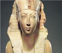 قبل افتتاحه غدا.. تعرف على أهم القطع الآثرية في متحف شرم الشيخ