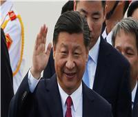 رئيس الصين يؤكد أهمية الابتكار العلمي والتعاون البحثي بشأن أدوية ولقاحات «كورونا»