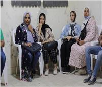 الأسقفية الأنجليكانية تستكمل «معاً من أجل تنمية مصر» في الإسكندرية