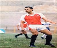 محمود الخطيب.. 5 مباريات لن تنساها الجماهير لـ«بيبو»