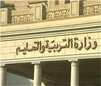 «المدارس المؤجرة» تهدد بطرد مليون طالب
