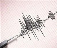 زلزال 3.8 ريختر وآخر 4.2 ريختر يضربان سواحل البحر المتوسط