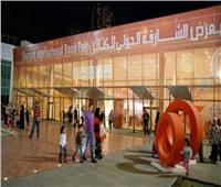 رئيس هيئة الشارقة للكتاب: مشاركة مصر في المعرض هذا العام «فريدة»