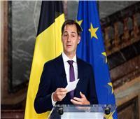 بلجيكا تعلن فرض عدد من التدابير الصارمة لمواجهة وباء فيروس كورونا