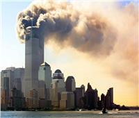 في مثل هذا اليوم| بن لادن يعترف بـ«تفجيرات 11 سبتمبر»