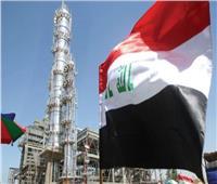 بعد هجوم إرهابي..حكومة كردستان العراق تعلن توقف صادرات النفط لتركيا