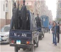 مفاجأة في قضية مقتل عامل بنجع حمادي.. الزوجة وجارها السبب