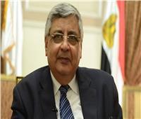 فيديو | عوض تاج الدين: إصابات كورونا زادت بنسبة من 15% لـ20%في مصر