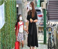 كوريا الجنوبية: العديد من مواطنينا تلقوا لقاحا فاسدا ضد الإنفلونزا