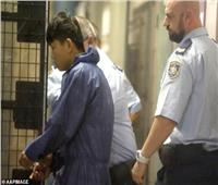 جوجل يكشف عن جريمة القاتل الصيني في استراليا