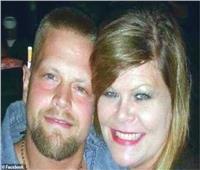 محاكمة أمريكي قتل صديقته.. طعنها 25 مرة