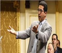 اليوم.. الحكم في دعوى إسقاط عضوية هيثم الحريري