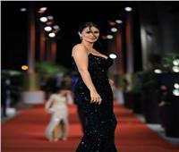 مصممة أزياء:الفساتين السوداء في مهرجان الجونة «دليل على الأيام الصعبة»