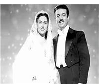 ليلى مراد وأنور وجدي.. قصة زواج أنهاها «كمون» المطبخ