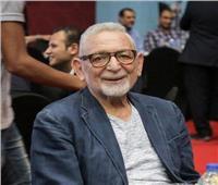 قبل استلام درع الدوري.. الحزن يخيم على النادي الأهلي