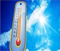 درجات الحرارة في العواصم العالمية اليوم الأربعاء 21 أبريل