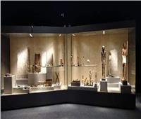 خبير آثار: «المتاحف» بوابة مصر لتنشيط السياحة الثقافية