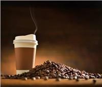 أضرار مأساوية لـ«القهوة».. المزاج ليس كل شيء