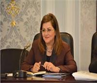 التخطيط توافق على تعزيز خطة وزارة النقل بمليار جنيه خلال العام 2020 -2021
