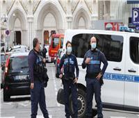 الشرطة الفرنسية تعتقل شخصا ثالثا على خلفية هجوم نيس