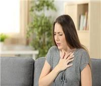 للنساء فوق الخمسين.. نصائح لحماية صحة قلبك