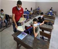 تونس 1841 إصابة بفيروس كورونا في المدارس