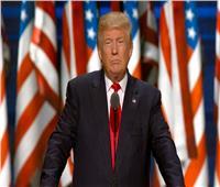 حملة ترامب تذيع فيديو «مرعب» مشابه للدعاية النازية