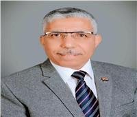 «حماة الوطن»: الرئيس السيسي وجه رسائل قوية خلال افتتاح جامعة الملك سلمان