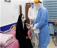 العراق تسجل 1997 إصابة جديدة بفيروس كورونا