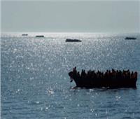 تونس: إنقاذ 14 تونسي بساحل صفاقس بصدد هجرة غير شرعية لأوروبا