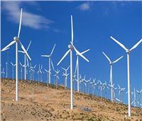 الكهرباء: مصر تنجح في تنويع مصادر الطاقة.. ومحطات الرياح نقلة نوعية