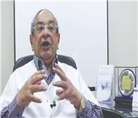 د.سراج زكريا: الطب فى مستشفى الصفوة رسالة إنسانية على أرض مصر