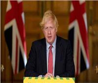 بريطانيا تمدد دعم الأجور بنسبة 80% مع عودة العزل العام بسبب كورونا