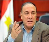 سمير فرج : رئاسة البشير أسوأ فترة في العلاقات «المصرية السودانية»
