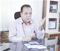 مدير مستشفى د.عاطف نورالدين: هدفنا تقديم خدمة طبية تليق بكرامة الإنسان