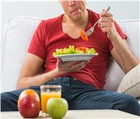 للرجا .. فاكهة يُنصح بتناولها يوميًا