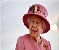 صحيفة: ملكة بريطانيا ستتنازل عن العرش