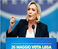 مرشحة الرئاسة الفرنسية السابقة: السيسي يحارب الإرهاب نيابة عن العالم