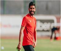 صالح جمعة بعد التتويج بالدوري: هدفنا بطولة إفريقيا