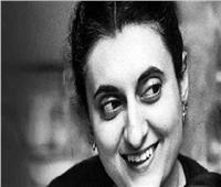 حكايات| بكاها ياسر عرفات..أنديرا غاندي سيدة الهند الحديدية